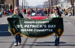 Parade_committee_Sign.jpg